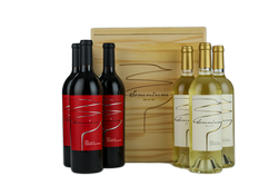 6-Bottle Holiday Gift Set